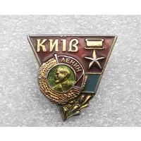 Значки: Киев (#0068)