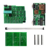 UPA-USB Serial Programmer Full