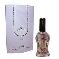 Дзинтарс (Dzintars) Мисс 3 (Miss 3) Духи (Parfum) 15мл