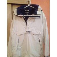 """Куртка мужская """"Berghaus"""""""