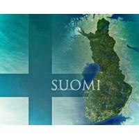 ФИНСКИЙ язык. Аудиокурсы (учебники) ФИНСКОГО языка на 2 DVD