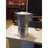 Кофеварка Испанская QUID