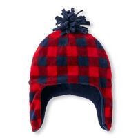 Новая шапка Childrensplace р-р S/M