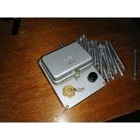 Зарядное ЗД-5 для дозиметров ДКП-50А