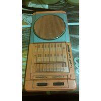 Радиоприемник Вега РП 341-1