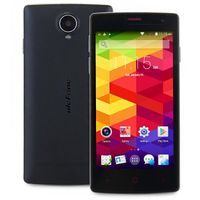 "Ulephone Be X MTK6592 8 ядер 1GB RAM 8GB ROM 4.5"" IPS 3G WCDMA 8MP Android 4.4"