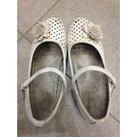 Б/у босоножки, туфли, сандалии, 36-37 р-р