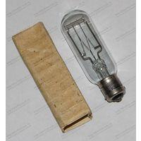 Кинопроекционная лампа К 220-230-100 для диапроектора