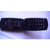 Телефон SAMSUNG SGH-X160. распродажа