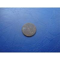 1 грош 1829          (1973)