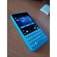 Нокиа 210 синий