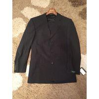 Ассорти: деловые костюмы и брюки Broswil.
