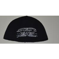 Levis шапка для мальчика 9-10 лет