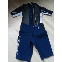 Гидрокостюм, костюм для дайвинга. 394
