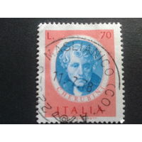 Италия 1977 композитор