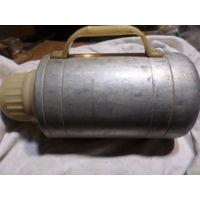 Термос 3 литра, СССР