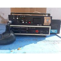 Радиостанция Лен