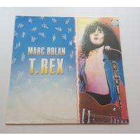 Marc Bolan & T.Rex