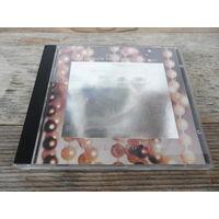 CD Prince & The New Power Generation - Diamonds and Pearls - Warner Bros., USA - буклет с голографическим изображением