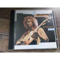 CD диск , Пэт Метени