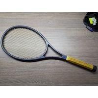 Теннисная ракетка (большой теннис). ProKennex.