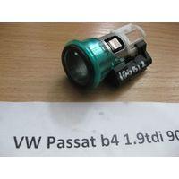 100612 Гнездо прикуривателя VW Passat B4 191919305B