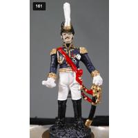 Наполеоновские войны. Выпуск 161
