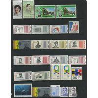 Сток-Венесуэла- 26 марок