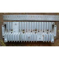 Радиатор на 4тр-ра