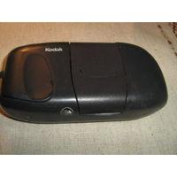 Пленочный фотоаппарат Kodak camera 35 mm,Ektanar Lens,