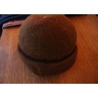 Колпак для шапки