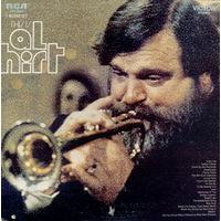 Al Hirt, This Is Al Hirt, 2LP 1970