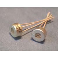 Резистор СП3-19а-0,5Вт   1кОм