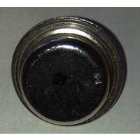 Транзистор КТ902А