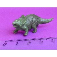 Динозавр. 1.