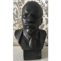 Бюст Ленина, Геворкян