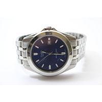 Наручные часы Casio MTP-1222A-2A