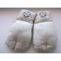 Перчатки для Занятия  по Карате