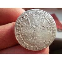Орт 16234  год
