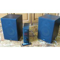 Активная акустическая система ''Microlab Pro3''