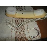 Трубка для аудиодомофона   DP-2R commaax