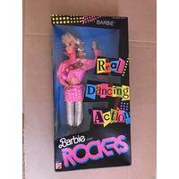 Кукла Barbie Rockers