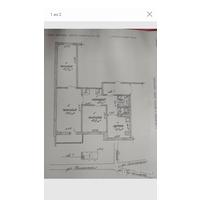 Продажа 3 комнатной квартиры в Слуцке