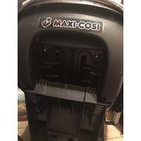 Автокресло детское Maxi-Cosy