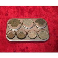 Монетница СССР