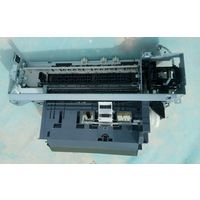 Механизм принтер Epson cx5200