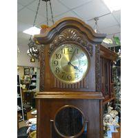 Напольные часы Mulhheim Muller.