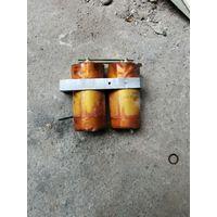 Конденсатор к50-18 25в 15000 цена за пару