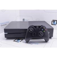 Игровая консоль Microsoft Xbox One 500Gb. Гарантия.