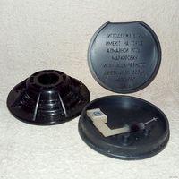Иглодержатель ИГЗП для проигрывателя звукосниматель